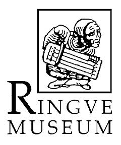 Ringe Museum markerer Stratocasterens 50 års-jubileum med ustilling.
