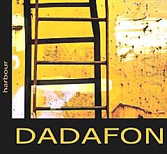 Dadafon: