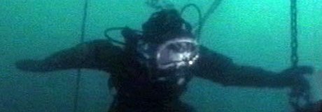 For fyrste gong sidan 80-talet skal dykkarsystema i Nordsjøen oppgraderast. Det vil betre tryggleiken både for dykkarane og dykkarstøtte-personell.