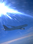 Airbus 330