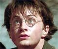Harry Potter (AP Photo/Warner)