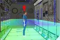 Ny datagrafikk skal gjøre atomreaktorer sikrere (ill:ife)