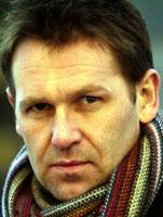 Jørgen Langhelle skal spille Doktor Stockmann (Foto: Scanpix/Heiko Junge)