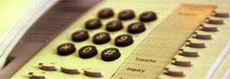 Du kan nå ringe å tipse om svart arbeid. (Foto:Ida von Hanno Bast/Scanpix)