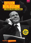 """Filmen """"Citizen Berlusconi"""" burde vært vist under festivalen, mener flere festivalledere"""