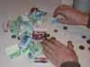 Penger må spares, noe som frustrerer FrP i Oppland.