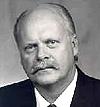 Jann-Arne Løvdahl