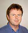 Kjell Eilertsen