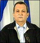 Ehud Barak (Foto: Reuters)