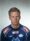 Anders Hasselgård