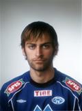 Magne Hoseth scora tre mål mot Lillestrøm i fjor. Kopierer han det på søndagen?