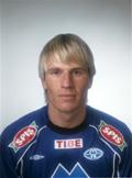 Magnus Kihlberg