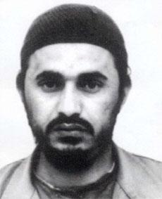Amerikanerne jakter intenst på Abu Mussab al-Zarqawi. (Arkivfoto: AP/Scanpix)