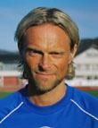 Andre Nevstad