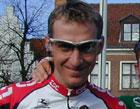 Kurt Asle Arvesen vant Skandinavias største endagsritt i går. Foto:Per-Espen Eriksen/Scanpix.