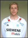 Jarl André Storbæk er....