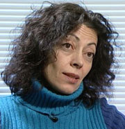 Psykolog Amalia Carli har møtt flere adpotivforeldre som lurer på om de har de såkalt riktige følelsene for adoptivbarnet.