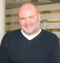 Redaktør Morten Møller Warmedal i Brennpunkt skriver i dagens leder om bakgrunnen for bruk av skjult kamera.Foto:M.Holme