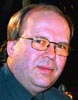 Paul Leer Salvesen