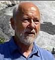 Olav Orheim