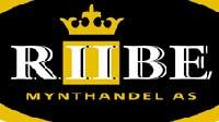 Riibe mynthandel kjøpte den sjeldne seddelsamlingen i januar. Nå vil staten ha sedlene tibake.