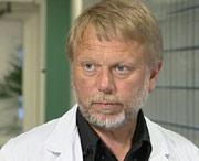 Per Egil Haavik har opplevd eksempler på at pasienter har fått avslag eller medhold på søknaden etter at de er døde.