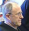 Johan Fr. Remmen