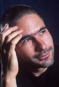 Pianisten Jean Michel Pilc med mange klassiske godbiter.