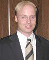 Advokat Olav Sylte er kritisk til ferien til T5PC-toppen