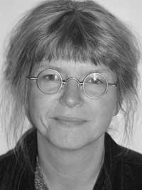Anne-Lise Bjørke Monsen