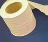 Resirkulert papir kan tette doen!