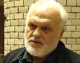 Leif Mørkved, leder i Velferdssalliansen, håper på debatt her i landet om den nye fattigdommen.