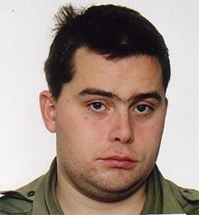 David Toska (28)