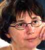 Ellen Inger Aspaas
