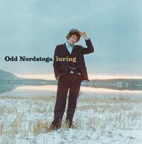"Odd Nordstoga ""Luring"" (2004)"