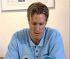 Sveinung Fjeldstad innrømmet at han har tatt doping.