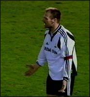 Erik Hoftun har ingen planer om å slutte på Rosenborg.