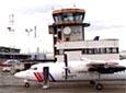 Trondheim Lufthavn Værnes