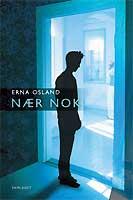 Ny novellesamling
