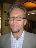 Lars Ringvik, politiadvokat.