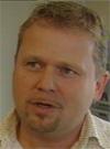 Glenn Rasmussen