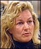 Kristin Krohn Devold blir forsvarsminister.