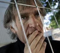 - En av de mørkeste dagene i norsk kulturhistorie, sier rivingsmotstander Petter Lindbæk