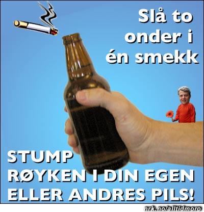 (basert på en idé av Andreas Thorsen)