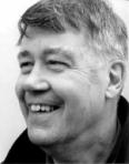 Kunstnerisk leder Harald Herresthal