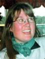Flere nye tips i Espås-saken. Trude Espås ble drept i Geiranger for fire år siden.