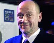 - Norge 2005 har ingen mulighet til å gi penger til alle fylkene, sier administrerende direktør Jan Erik Raanes.