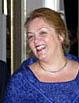 Anita Apelthun Sæle