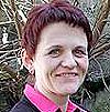 Lisbeth Berg-Hansen
