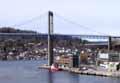 Brevik kan bli Norges sommerby 2004